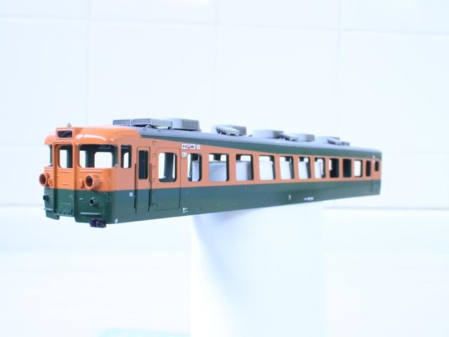 IMG_4481.JPG