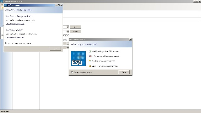 LokProgrammer_4_4_24web.jpg