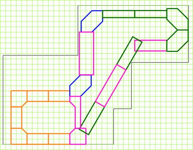 000-モジュール配置図2.jpg