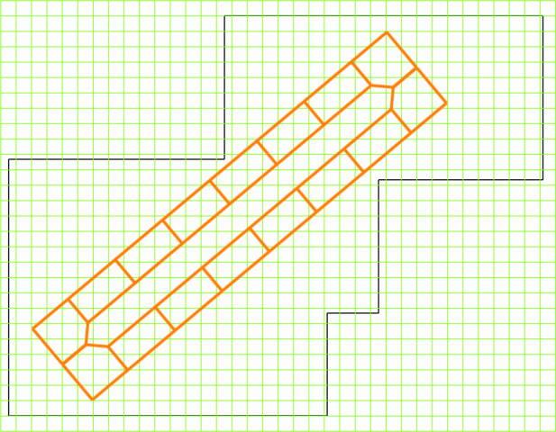 000-モジュール配置図3.jpg