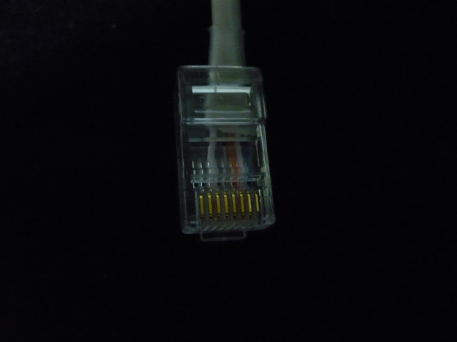 P1110328.JPG